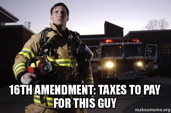 Image Result For Th Amendment