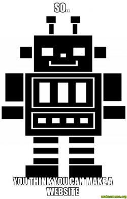 Website CaptionRobot