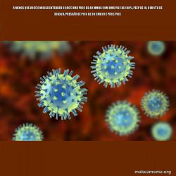 Coronavirus ( COVID-19 )