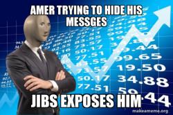 jibs be like