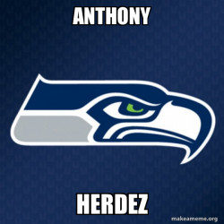 AnthonyHerdez