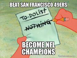 NFL CHAMPIONSHIP 2020