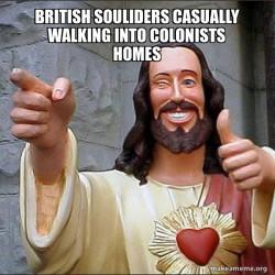 Cool Jesus