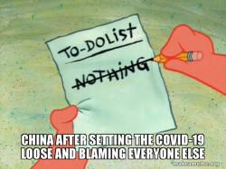 The Truth List