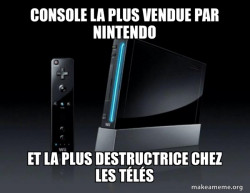 La Wii