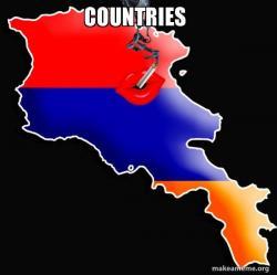 Good Guy Armenia