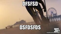 fdsfds