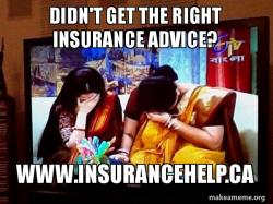 Insurance Help 16