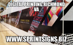 Place an order for Digital Printing Richmond Va to allow us to take your image to portray across a very wide verity to satisfy your target.