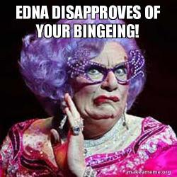 edna-disapproves-of.jpg