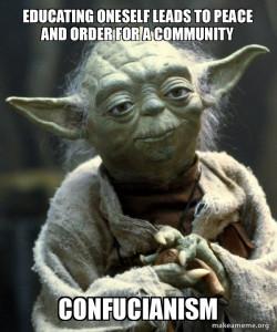 Yoda Mem