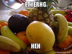 erherh