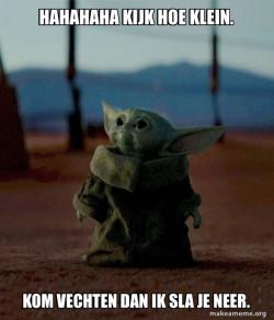 Yousri Yoda