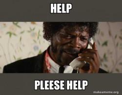 help pleese