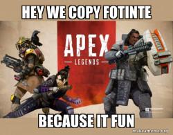 Copy fonite