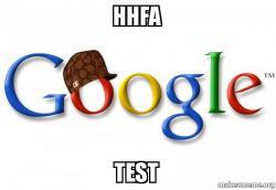Scumbag Google