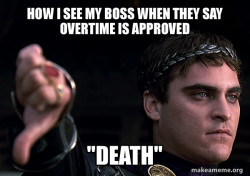 Downvoting Roman
