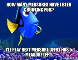 How many measures?