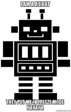 Reddit CaptionBot