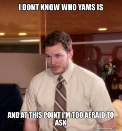 titanfolk meme 1