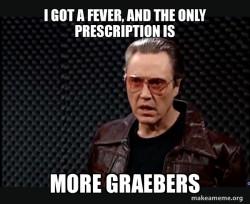 ARCX Graebers