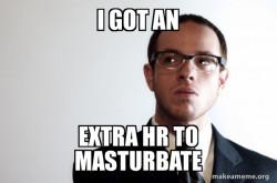 Sexually Oblivious Boyfriend
