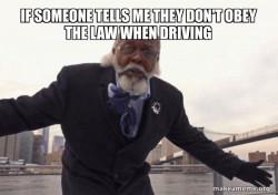 driving(Jimmy Mcmillan)