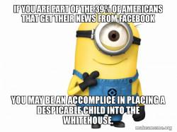 Guilty Americans