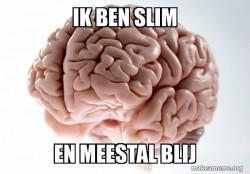 slime kind