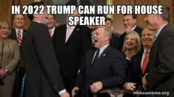 And then Impeach Biden
