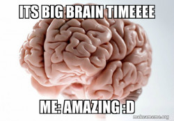 Your  local              BRAIN