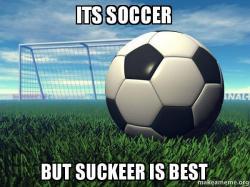 Football (Soccer) life