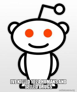 bad Guy Reddit