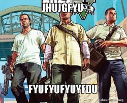 ufufyu