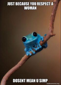 Fact frogg