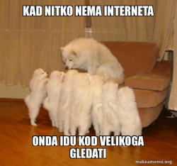 mali meme psici