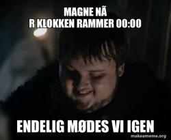 soe ,agmeg Magge smart