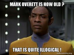 MOP Birthday Meme