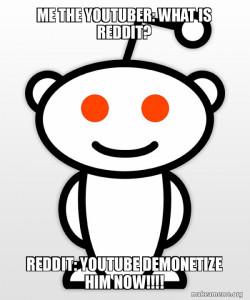 GREAT Guy Reddit
