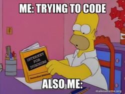 Coding 1000