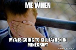 hahaha crackhead