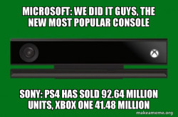 Microsoft LEL