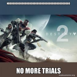 trials 2.0