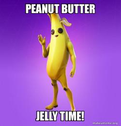 Peely