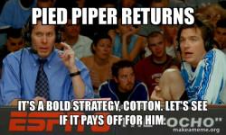 Cotton Pepper