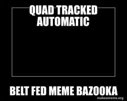 Motivational Meme
