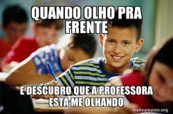 ESTUDANTES.COM