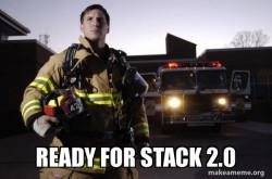 Blockstack 2.0