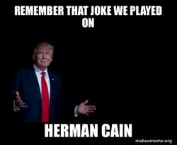 Trump On Covid