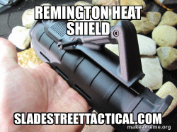 If you really want to know more about the protective benefits of Remington heat shield, then you must use one now.